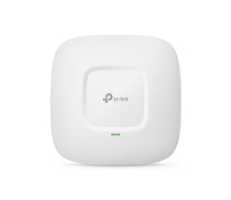 Access Point TP-Link CAP1750 (802.11a/b/g/n/ac 1750Mb/s) PoE+