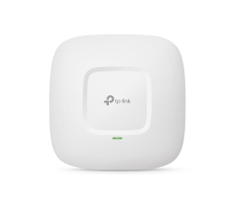 Access Point TP-Link CAP300 (802.11b/g/n 300Mb/s) PoE