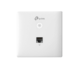 Access Point TP-Link EAP115-Wall (802.11b/g/n 300Mb/s) PoE