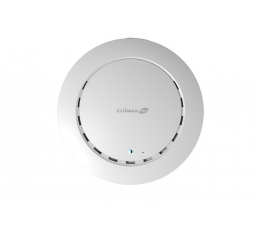 Access Point Edimax CAP1200 (802.11a/b/g/n/ac 1200Mb/s) PoE