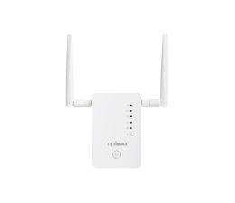 Access Point Edimax Gemini RE11S (802.11a/b/g/n/ac 1200Mb/s)