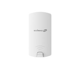 Access Point Edimax OAP900 (802.11a/n/ac 900Mb/s 5GHz) PoE
