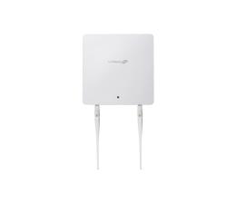 Access Point Edimax WAP1200 (802.11a/b/g/n/ac 1200Mb/s) DualBand PoE