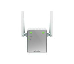 Access Point Netgear EX6120 (802.11a/b/g/n/ac 1200Mb/s LAN) repeater