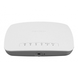 Access Point Netgear WAC510 (a/b/g/n/ac 1200Mb/s) Gigabit PoE