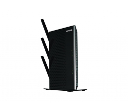 Access Point Netgear Nighthawk EX7000 (1900Mb/s a/b/g/n/ac) repeater