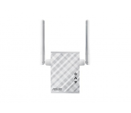 Access Point ASUS RP-N12 (802.11b/g/n 300Mb/s) repeater