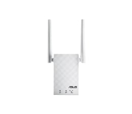 Access Point ASUS RP-AC55 (802.11a/b/g/n/ac 1200Mb/s) repeater
