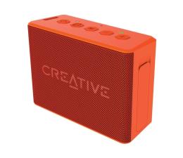 Głośnik przenośny Creative Muvo 2c (pomarańczowy)
