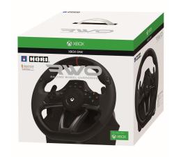 Kierownica Hori Xbox One Racing Wheel Overdrive