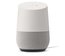 Inteligentny głośnik Google Home Inteligentny Głośnik