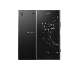 Smartfon / Telefon Sony Xperia XZ1 G8342 4/64GB Dual SIM Black