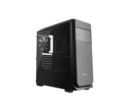 Obudowa do komputera Genesis Titan 550 Plus