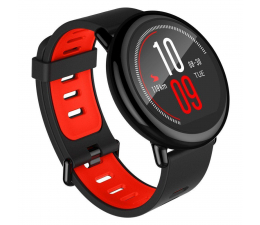 Smartwatch Huami Amazfit Pace czarny