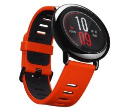 Smartwatch Xiaomi Amazfit Pace czerwony