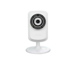 Kamera IP D-Link DCS-932L VGA LED IR (dzień/noc)