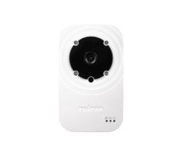 Kamera IP Edimax IC-3116W WiFi HD 720p LED IR (dzień/noc)
