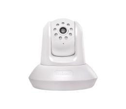 Kamera IP Edimax IC-7113W WiFi HD 720p LED IR (dzień/noc) obrotowa