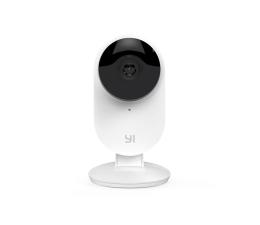 Inteligentna kamera Xiaoyi Yi Home FullHD LED IR (dzień/noc) biała