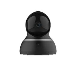 Kamera IP Xiaoyi Yi Dome FullHD czarna