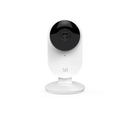 Inteligentna kamera Xiaoyi Yi Home 2 FullHD LED IR (dzień/noc) biała Niania