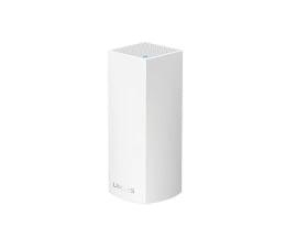 System Mesh Wi-Fi Linksys Velop Mesh WiFi (2200Mb/s a/b/g/n/ac)