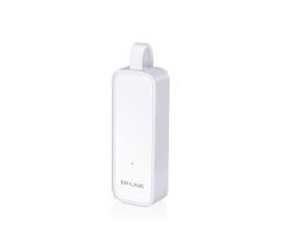 Karta sieciowa TP-Link UE300 (10/100/1000Mbit) Gigabit USB 3.0