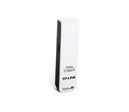 Karta sieciowa TP-Link TL-WN821N (802.11b/g/n 300Mb/s)