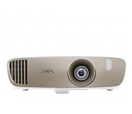 Projektor BenQ W2000w DLP