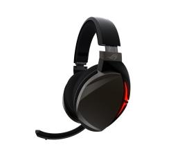 Słuchawki przewodowe ASUS Strix Fusion 300 (czarny)