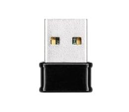 Karta sieciowa Edimax EW-7822ULC nano (a/b/g/n/ac 1200Mb/s) DualBand