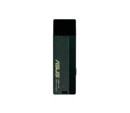 Karta sieciowa ASUS USB-N13 (802.11b/g/n 300Mb/s)