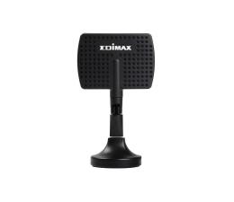 Karta sieciowa Edimax EW-7811DAC (802.11a/b/g/n/ac 450Mb/s) DualBand