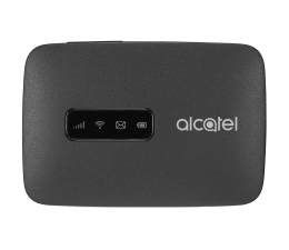 Modem Alcatel LINK ZONE WiFi b/g/n 3G/4G (LTE) 150Mbps