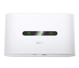 Modem TP-Link M7300 WiFi b/g/n 3G/4G (LTE) 150Mbps