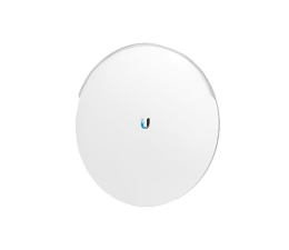 Antena Wi-Fi Ubiquiti AirMax RocketDish AC 31dBi 5GHz (do Rocket AC)
