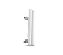 Antena Wi-Fi Ubiquiti AirMax Sector 15dBi 2,4GHz kąt 120° (do Rocket M)
