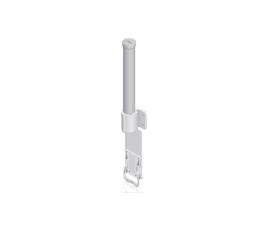 Antena Wi-Fi Ubiquiti AirMax Omni 10dBi 5GHz dookólna (do Rocket M)