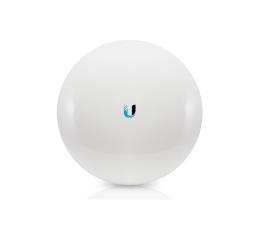Most Wi-Fi (WDS) Ubiquiti airMAX NanoBeam 5AC-16 16dBi 5GHz PoE