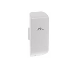 Most Wi-Fi (WDS) Ubiquiti airMAX NanoStation Loco M2 8,5dBi 2,4GHz 1xLAN PoE