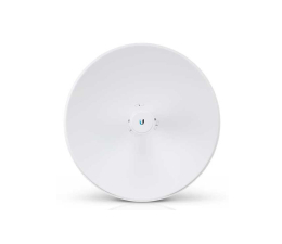 Most Wi-Fi (WDS) Ubiquiti airMAX PowerBeam AC 25dBi 5GHz PoE
