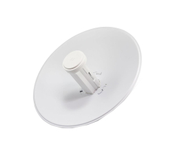 Most Wi-Fi (WDS) Ubiquiti airMAX PowerBeam M2 18dBi 2,4GHz PoE