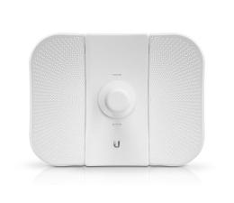 Most Wi-Fi (WDS) Ubiquiti airMAX LiteBeam AC 23dBi 5GHz PoE