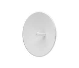 Most Wi-Fi (WDS) Ubiquiti airMAX PowerBeam M5 29dBi 5GHz PoE