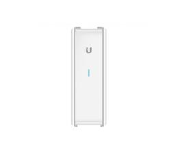 Akcesorium sieciowe Ubiquiti UniFi Controller Cloud Key (kontroler AP)
