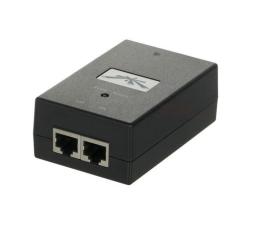 Akcesorium sieciowe Ubiquiti Zasilacz POE 48V 24W 0,5A
