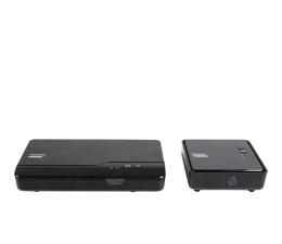 Adapter Wi-Fi Optoma WHD200 bezprzewodowy system HDMI czarny