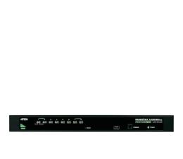 Przełącznik KVM ATEN CS1308-AT-G USB/PS/2 + VGA (8 komputerów)