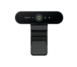 Kamera internetowa Logitech BRIO Webcam 4K