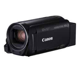 Kamera cyfrowa Canon Legria HF R86